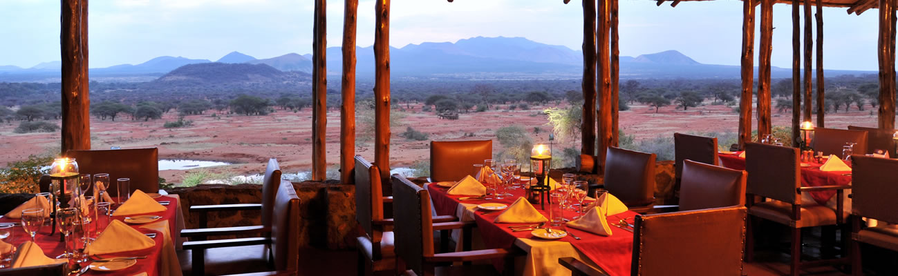 About Bruno Safaris Kenya Mombasa and Nairobi Budget Safaris